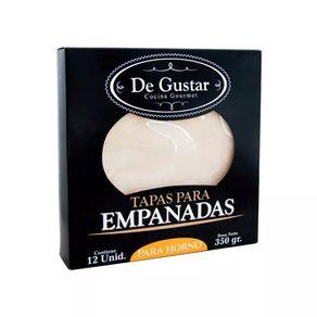 Tapa-Empanada-Horno-Degustar-12-Un