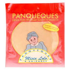 Panqueques-Tradicional-Misia-Lolo-8-Un.