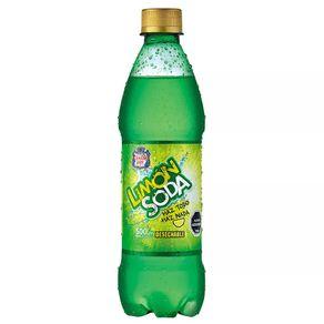 Limon-Soda-Zero-Desechable-500-Cc