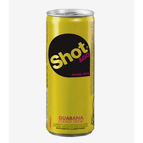 Bebida-Energetica-Shot---Go-250-cc.