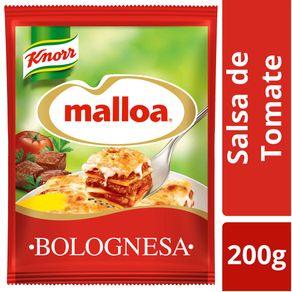 Salsa-de-Tomate-Bolognesa-Malloa-Knorr-DoyPack-200-Gr.