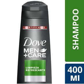 Shampoo-Dove-limpieza-refrescante-400-ml