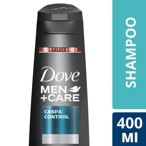 Shampoo-Dove-Men-Caspa-Control-400-ml