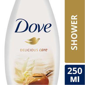 Jabon-Liquido-Dove-Shower-karite-y-vainilla-250-ml