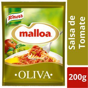 Salsa-de-tomate-oliva-Malloa-Knorr-d-pack-200-g