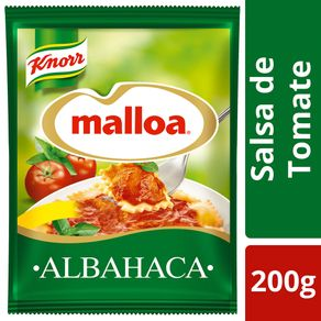 Salsa-de-tomate-Albahaca-Malloa-200-Gr.