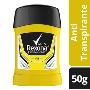 Desodorante-Rexona-V8-Barra-Varon-50-Gr