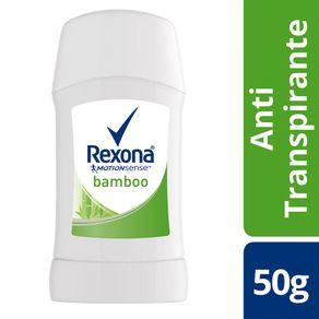 Desodorante-Rexona-Bamboo-barra-50-g