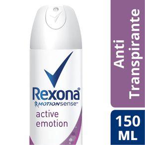 Desodorante-Spray-Women-Active-Emotion-Rexona-150ml