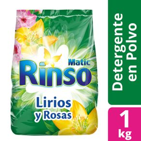 Detergente-Polvo-Rinso-Lirios-Y-Rosas-1-Kg