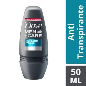 Desodorante-Dove-Men-Clean-Confort-50-Gr.