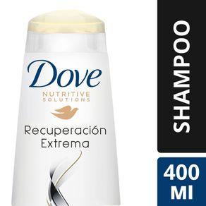 Shampoo-Recuperacion-Extrema-Dove-400-ml