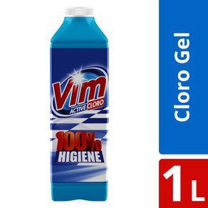 Limpiador-Vim-Amoniacloro-1-Lt.