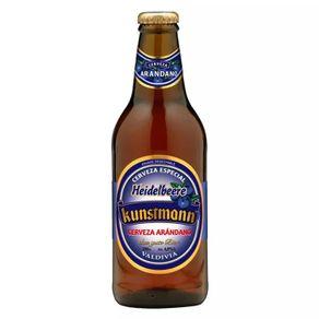 Cerveza-Kunstmann-Ale-Arandanos-desechable-330-Cc.