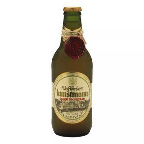 Cerveza-Kunstmann-Sin-Filtrar--botella-330-Cc.