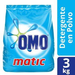 Omo-Matic-Multiaccion-Polvo-3Kg