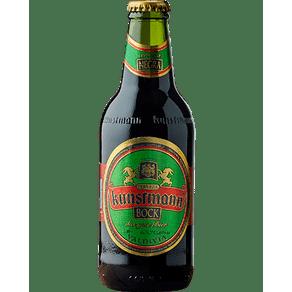 Cerveza-Kunstmann-Bock-Negra-330-Ml.--no-retornable-