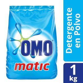 Omo-Matic-Multiaccion-Polvo--1Kg