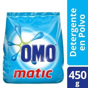 Omo-Matic-Multiaccion-Polvo-450-Gr.