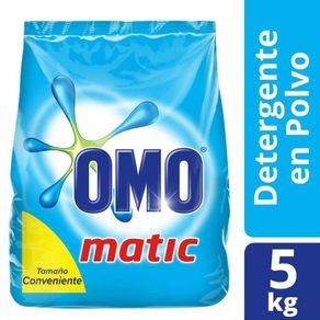 Detergente-en-Polvo-Omo-Matic-Bolsa-5-Kg