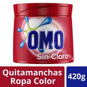 Removedor-de-manchas-Omo-ropa-color-pote-420-g