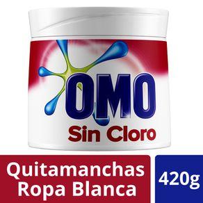 Omo-Quitamanchas-Ropa-Blanca-Pote-420-Gr.