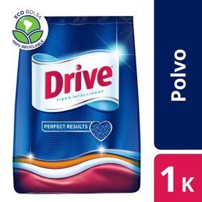 Detergente-Matic-Polvo-Drive-1-Kg.