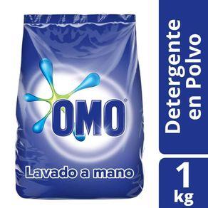 Omo-Multiac-Polvo-H-S-Bls-1Kg