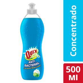 Lavaloza-Quix-Antibacterial-500-Ml