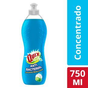 Lavalozas-Antibacterial-Quix-750-ml