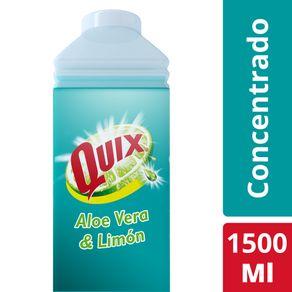 Lavalozas-Aloe-Vera-Limon-Quix-1.5-Lt