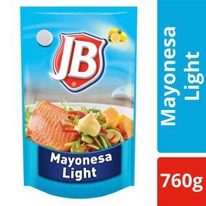 Mayonesa-light-JB-doypack-760-g
