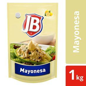 Mayonesa-JB-1-Kg.