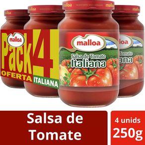Salsa-De-Tomate-Italiana-Malloa-4-Un-x-250-Gr.