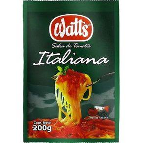 Salsa-de-tomate-italiana-Watt-s-doy-pack-200-g