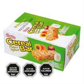 Cereal-barra-Cereal-Bar-fruta-yoghurt-20-u