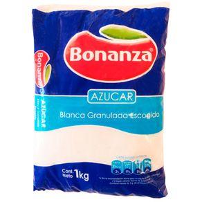 Azucar-granulada-Bonanza-1-Kg