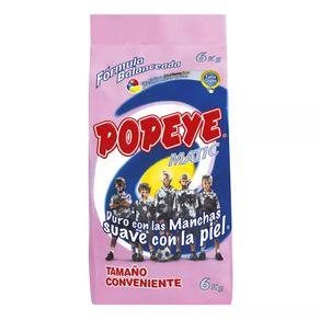 Det.-Popeye-Matic-polvo-bolsa-6-Kg