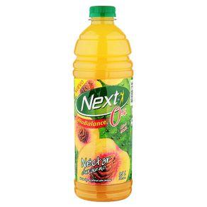 Nectar-Next-durazno-botella-1.5-L
