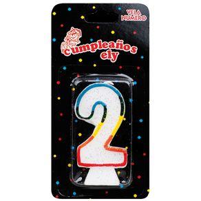 Vela-cumpleaños-numero-2-Ely