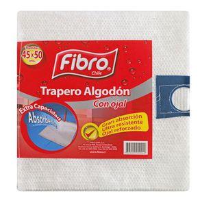 Trapero-simple-de-algodon-sin-ojal-blanco-Fibro