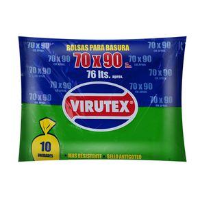 Bolsa-Virutex-70-x-90-cm-plana-10-u