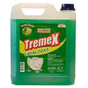 Laval.-Tremex-concentrado-Limon-bidon-5-L