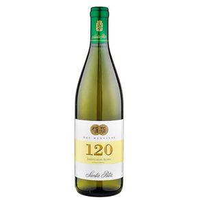 Vino-Sta.-Rita-2-med.-Sauv.-Blanc-700-ml