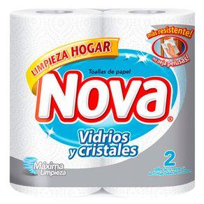 T.-Nova-vidrios-y-cristales-2-u--14-m-