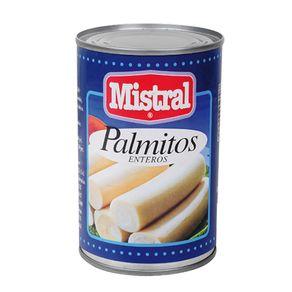 Palmitos-enteros-Mistral-410-g