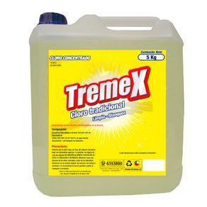 Cloro-Tremex-tradicional-concentrado-5-L