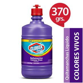 Cloro-Clorox-ropa-colores-vivos-370-ml