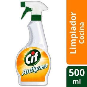 Limpiador-Cif-Antigrasa-dosificador-500-Ml.