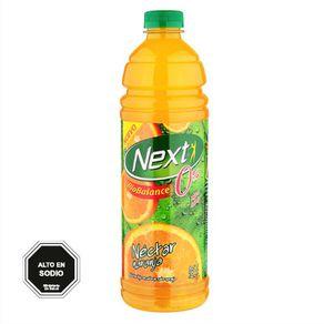 Nectar-Next-naranja-botella-1.5L